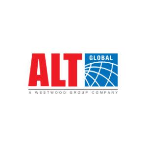 alt-global