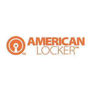 american-locker