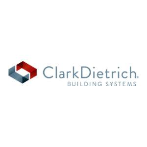 clark-dietrich