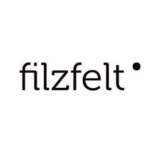 filzfelt
