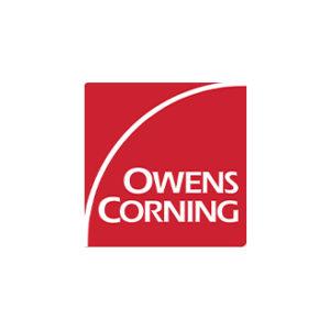 owns-corning
