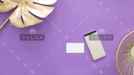 demo-attachment-92-smartphone-on-ultra-violet-background-PJXPHRA