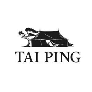 tai-ping